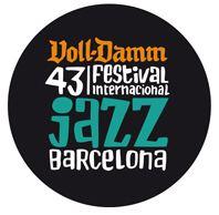 festival jazz bcn logo