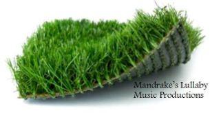 Mandrake's