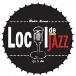 Local de jazz