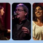 Carles Bellot Quintet-7